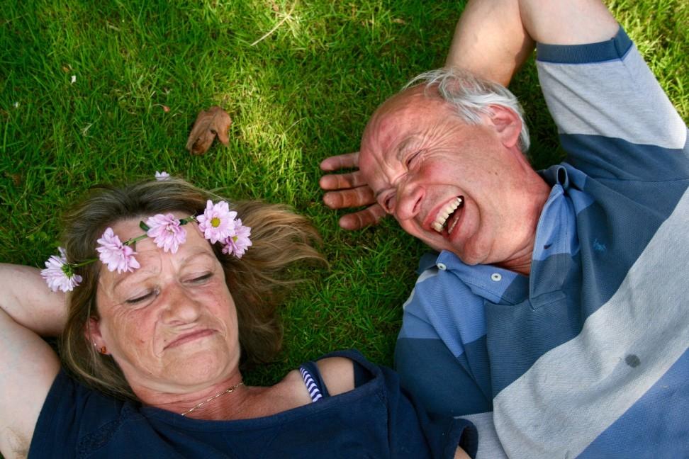 Entenda como se aposentar mais cedo com a aposentadoria especial e como comprovar seus direitos para este benefício